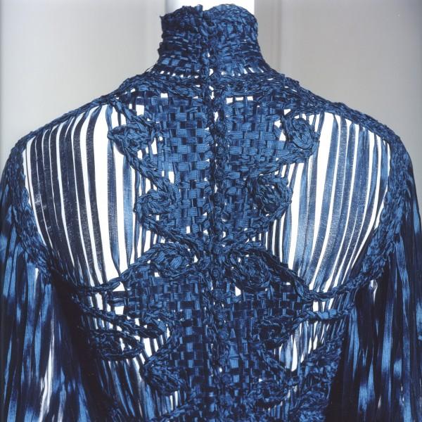 Givenchy, musée d'art et de l'industrie Saint-Etienne