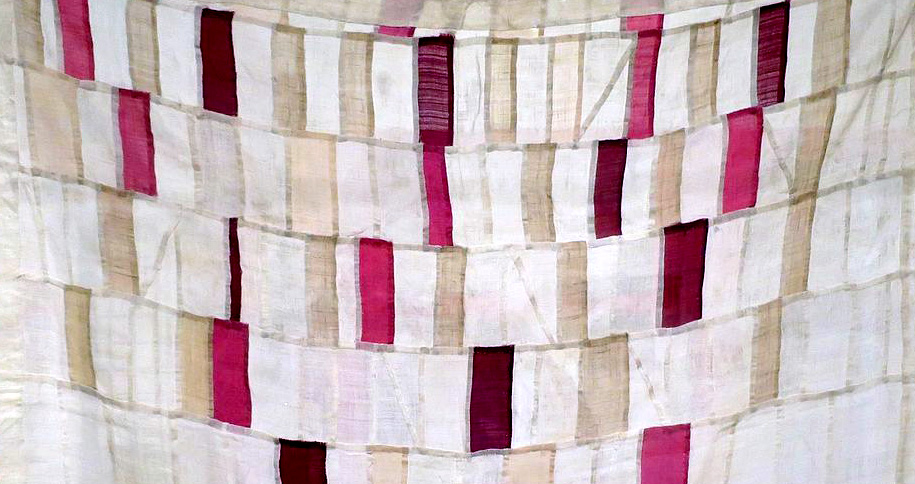 Wrapping_cloth_from_Korea,_Honolulu_Museum_of_Art