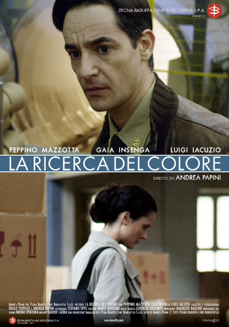 zegna-ricercacolor