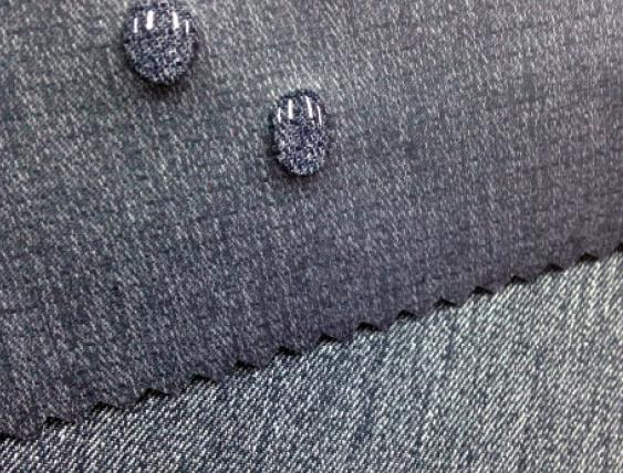 "Coatings - Technical Fabrics ""Breathable Coating"" from PALTEX COMPANY LTD"