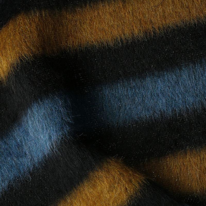 Tissu grattage -INSETA-FRISBI-N