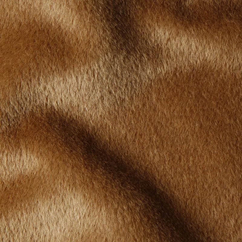 Napping fabric - Manifattura Del Prato-DALLAS