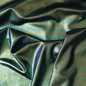 Akbaslar Tekstil - KNT 3542 / FELICIO