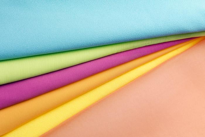 Miroglio Textile plain fabrics