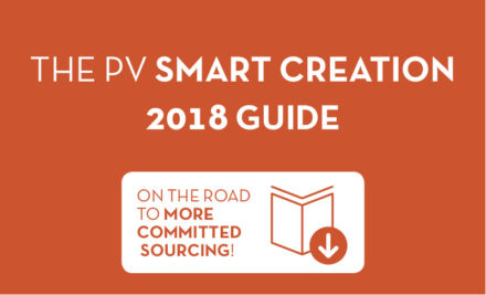 SmartCreation2018Guide