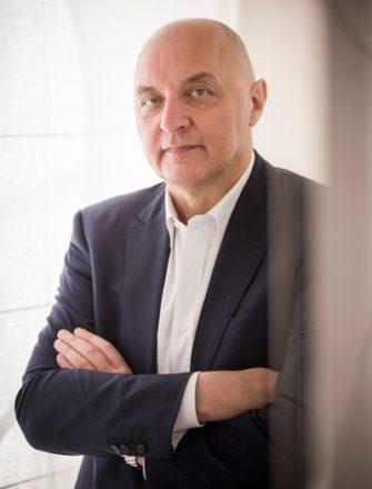 portrait Pascal Morand2
