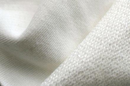 Pyrates Smart Fabrics01
