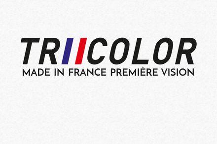Tricolor_MIF_carrousel
