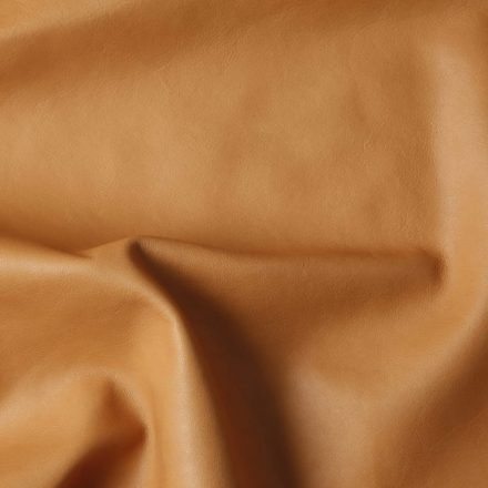 cuir, tannage chrome