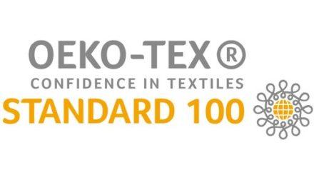 Standard-100-by-oeko-tex - Certifications