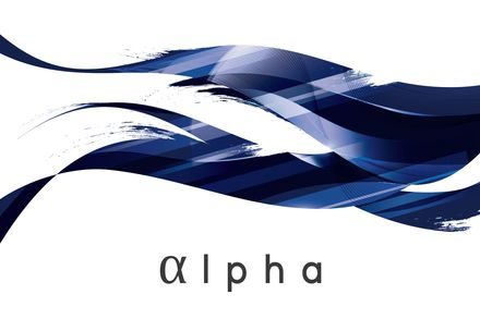 Alpha-01