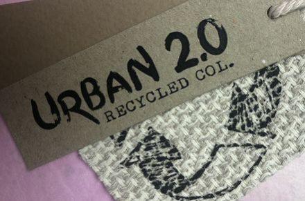 Granero label 2