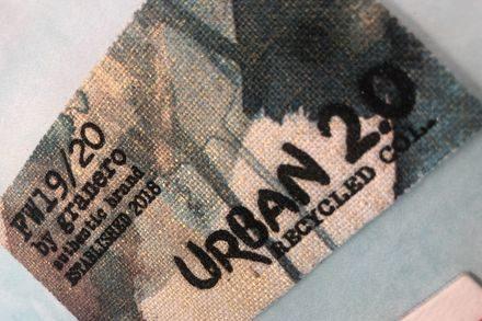 Granero label 5