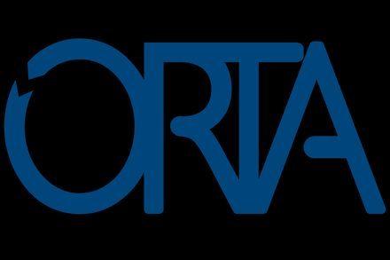 ORTA-LOGO-01