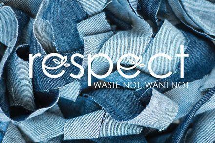 RESPECT-01