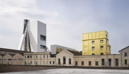 Fondazione Prada_Torre_14