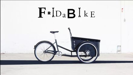 Fridabike_2